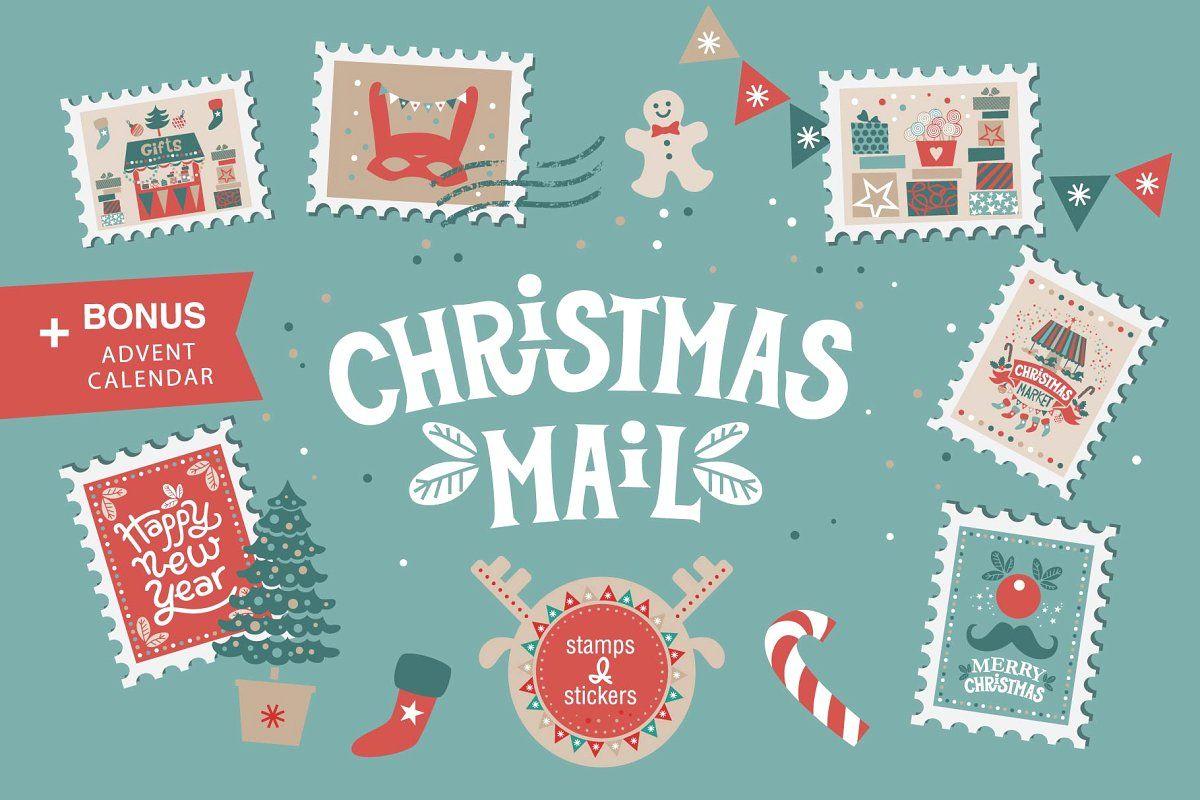 Weihnachtskarten Per E Mail Kostenlos.Weihnachtskarten E Card Kostenlos