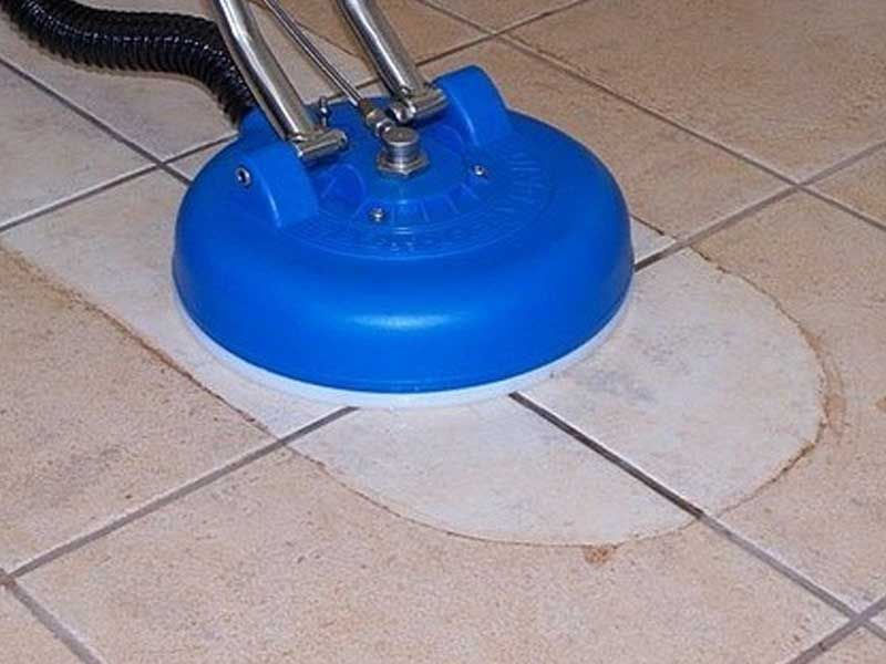 Terracottatilecleaning Tileandgroutcleaning Vipcleaningservicesmelbourne Groutcleaningmelbourne T Natural Carpet Cleaning Carpet Cleaning Hacks Clean Tile
