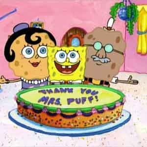No Free Rides Spongebob Spongebob Squarepants Squarepants