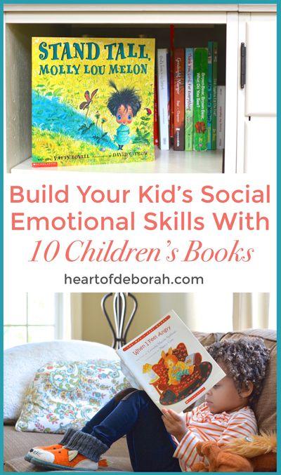 Skills (Book II)