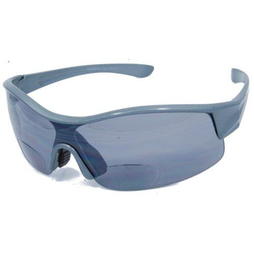 cf4ef271d0bc CLOSEOUT Cool Wrap Around Polarized Bifocal Sunglasses for Youthful and  Active Men and Women. Eliminates Needing Two Pairs of Glasses While You  Read