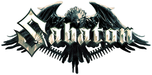 Flags Sabaton Official Store Sabaton Heavy Metal Bands Metal Fan