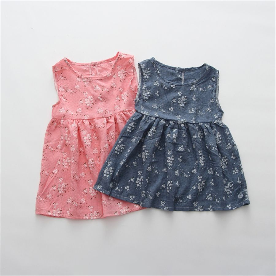 Click To Buy Value Kids Girl Dress Summer Brand Toddler Girl Clothes Princess Dresses Party Children Girls Dresses Summer Dresses Kids Girl Girl Outfits [ 900 x 900 Pixel ]
