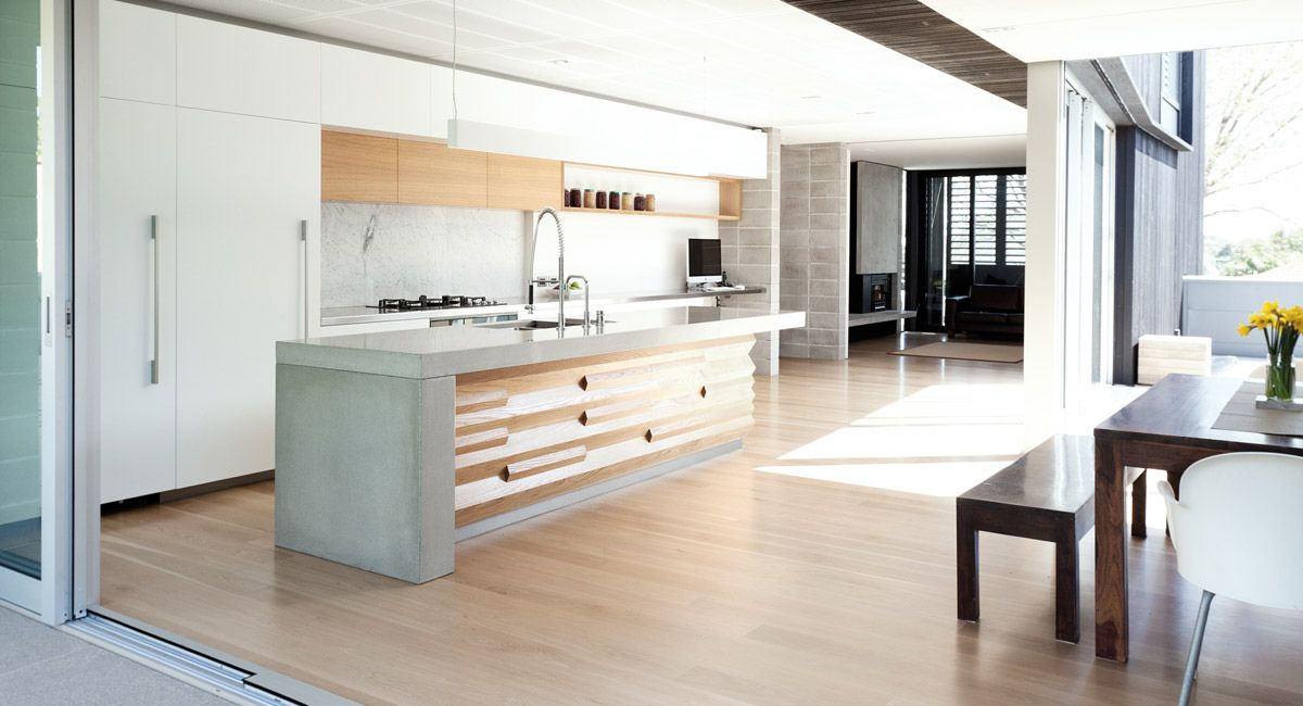 Kitchen Designers Miami Cool Fisher & Paykel  The Island Kitchen  Kitchens  Pinterest Inspiration