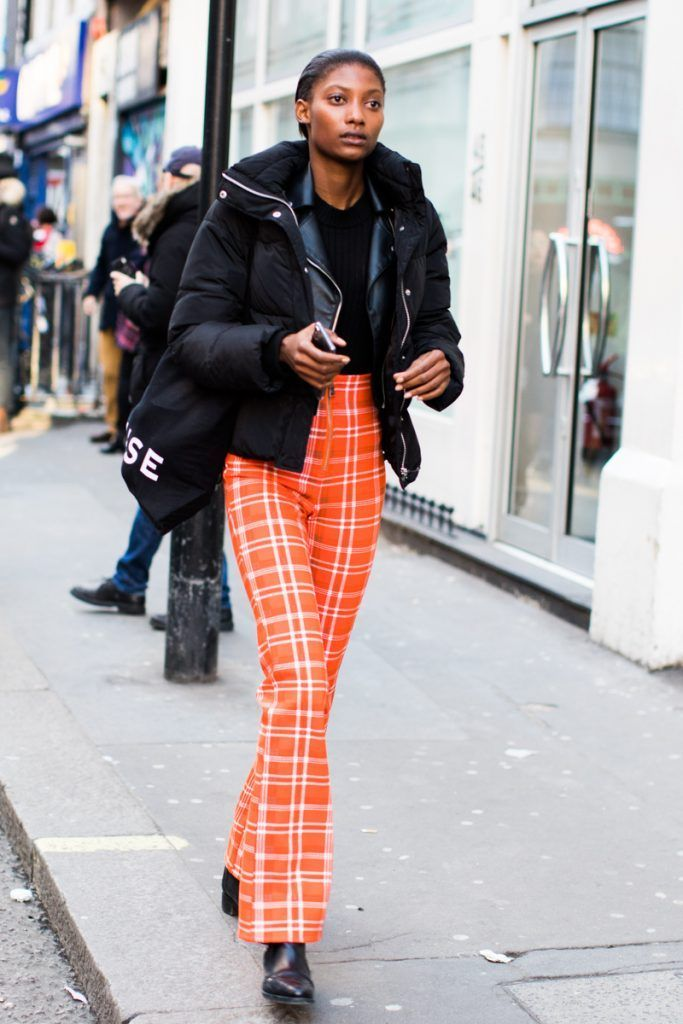 What to Wear on a Lunch Date, Explained   Urban wear