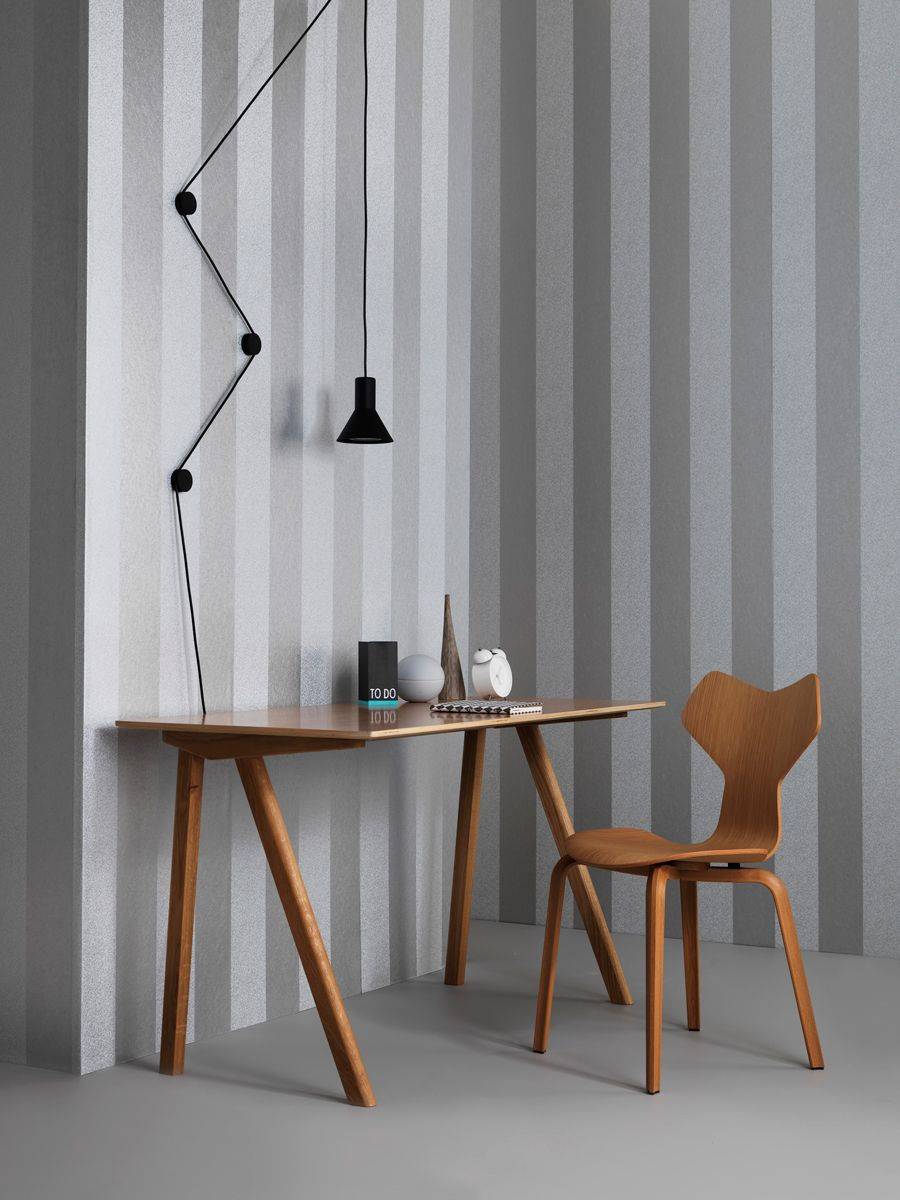 22 Products for Wellness Spotted at Heimtextil
