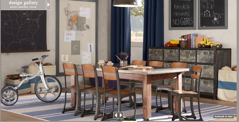 Play Room Playroom TablePlayroom IdeasBonus