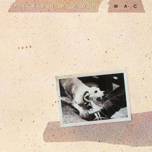Tusk [Vinyl LP] FLEETWOOD MAC http://www.amazon.de/dp/B008O5POWC/ref=cm_sw_r_pi_dp_pKSiub01WXWEA