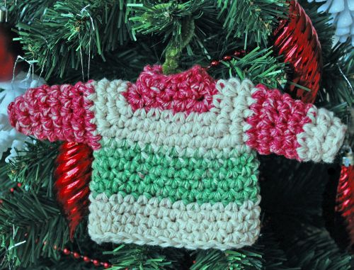 Pin von Charlotte Dodge auf I\'m ALWAYS looking for Christmas ...