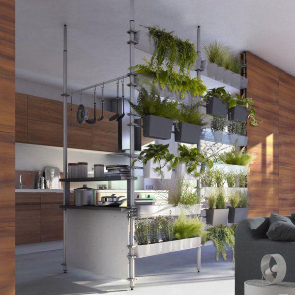 notre int rieur passe en mode jardin d 39 hiver arrosage. Black Bedroom Furniture Sets. Home Design Ideas