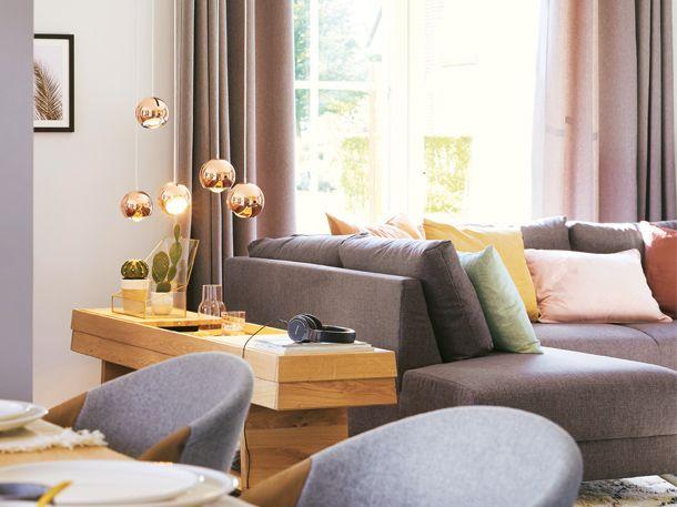 Klassisches Familienzimmer das Wohnzimmer Pinterest Decoration