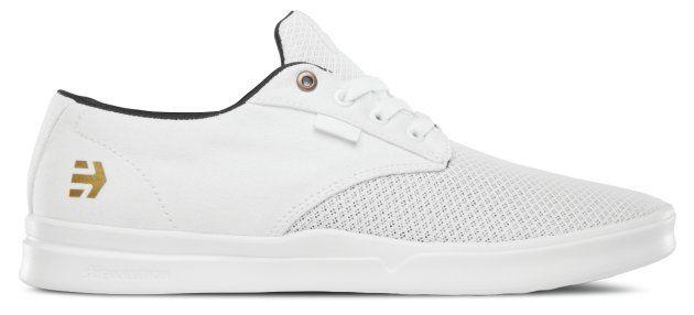 Etnies shoes, Sports footwear