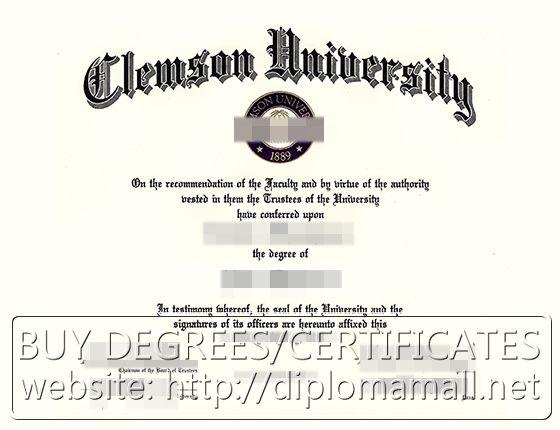Pin By Ray8888 On America Diploma Pinterest University