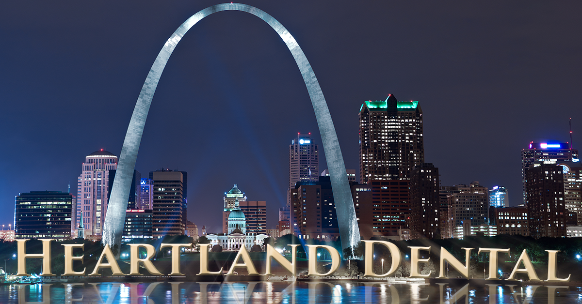 St Louis Here We Come Medical Careers Dental Plans Medical Field