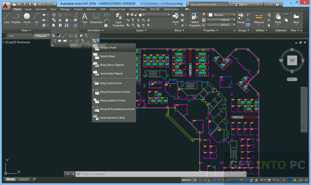 3d home architect deluxe software free download full version