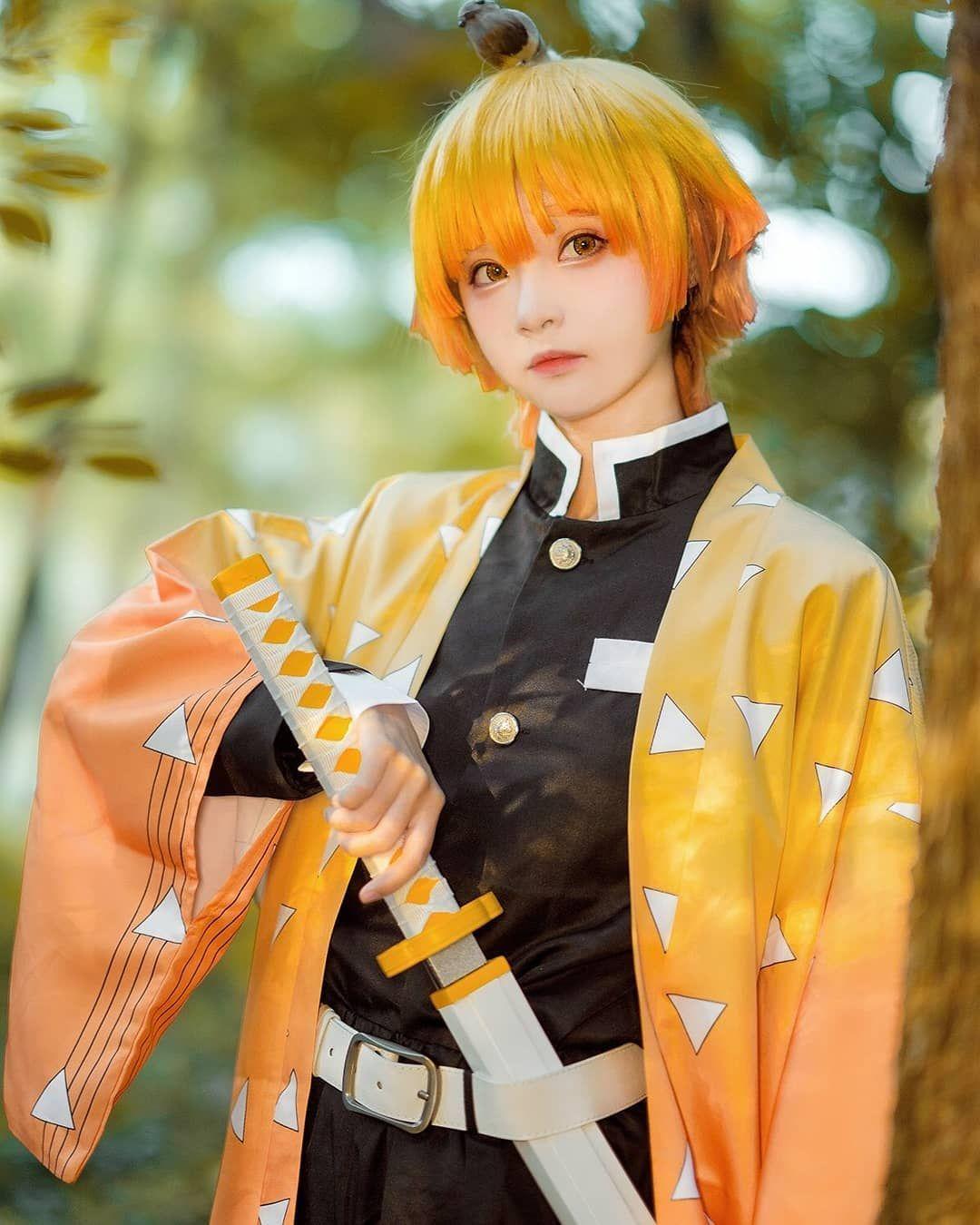 Cosplay Art Credits Xiaorouseeu Fsℓℓsw Ys Anime 0n Anime Animefan Animejapan Cosplay Anime Anime Cosplay Costumes Manga Cosplay