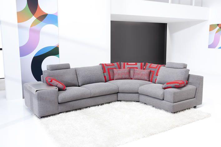 Calisto Corner Sofa Ireland Corner Sofa Best Leather Sofa