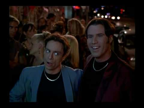 Great Movie Watch This Trailer A Night At The Roxbury