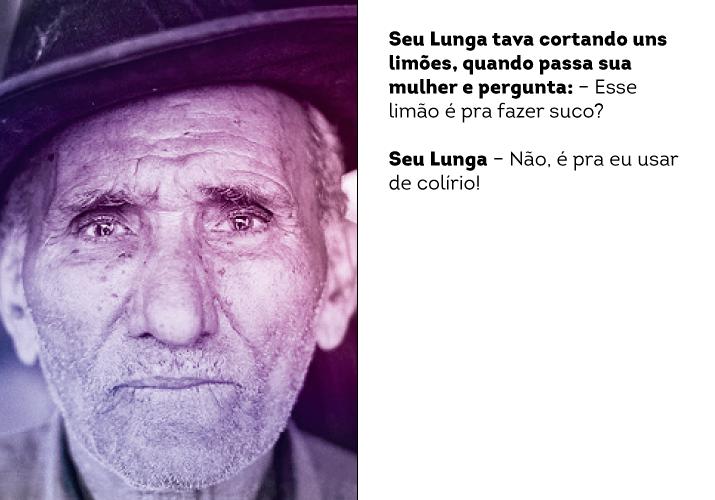 seu-lunga9.png (715×500)