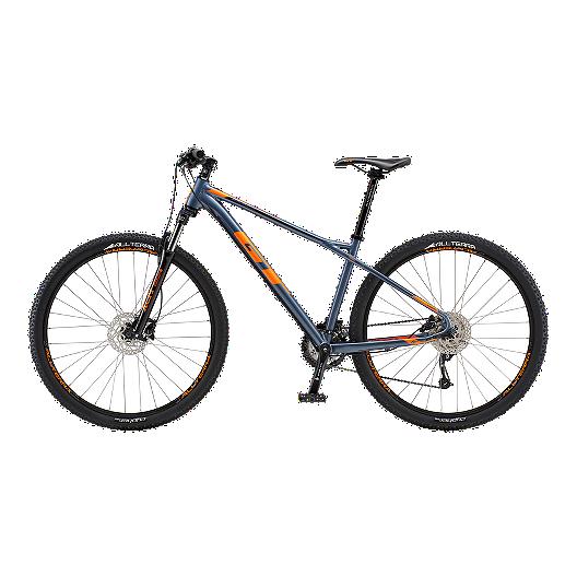 Pin on Bicicleta