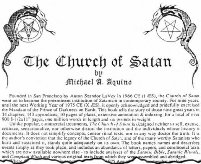 Ancient Demonic Symbols Observe Gingrichs Masonic Handsign Also