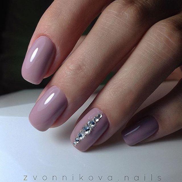 Pin de Kendell Taylor en Nail Art   Pinterest   Arte de uñas, Uña ...