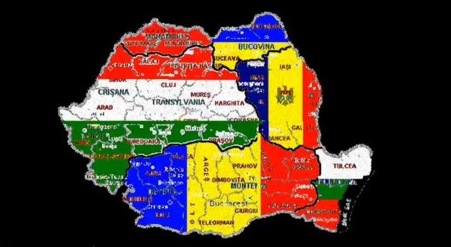 Kakukk | Magyar Madártani és Természetvédelmi Egyesület