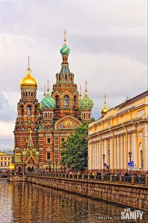 amazing castles from around the world | amazing-castles-from-around-the-world-23