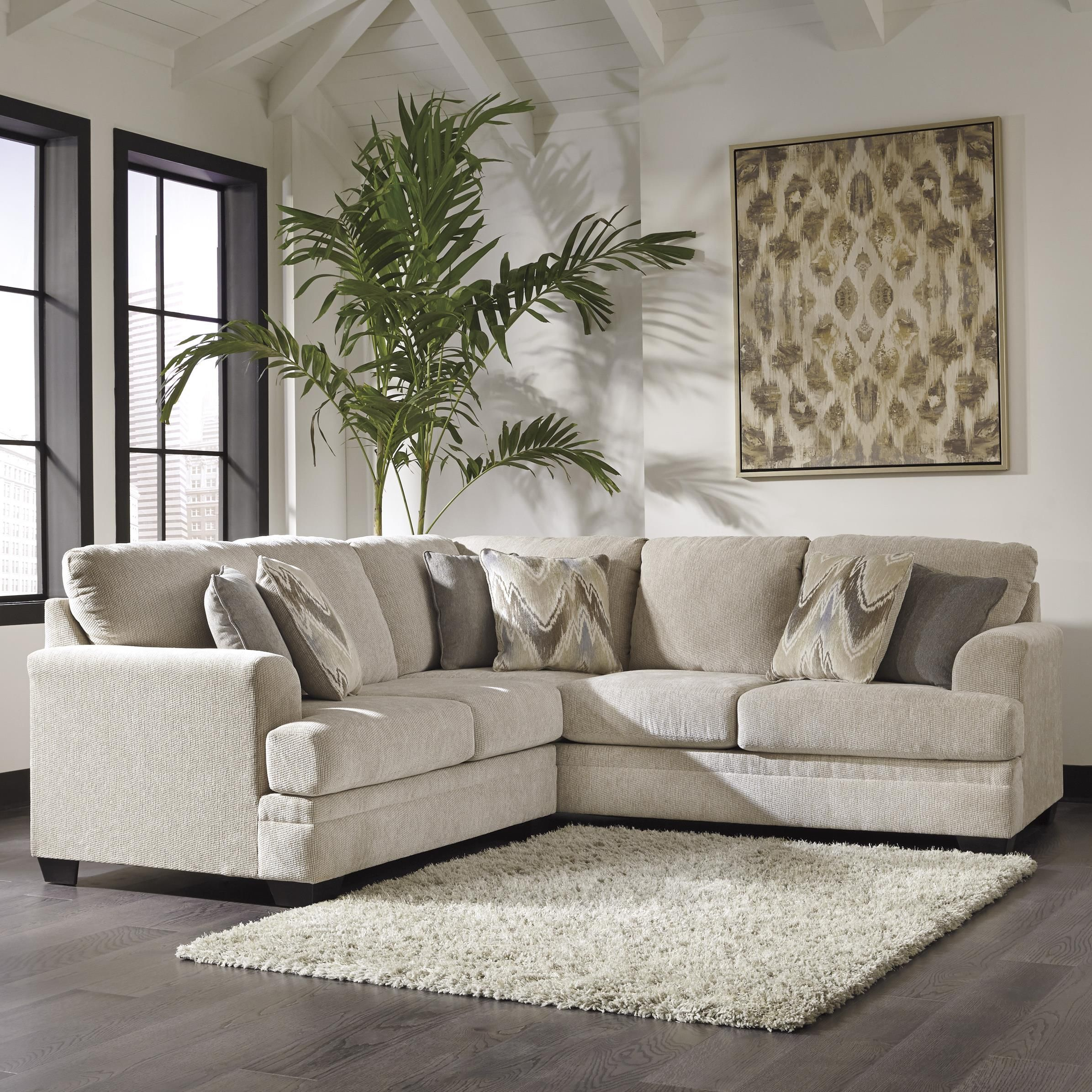 sofas ideas awesome couch design angled arezzo couches sectional rotmans inspirational style best with of modular modern sofa
