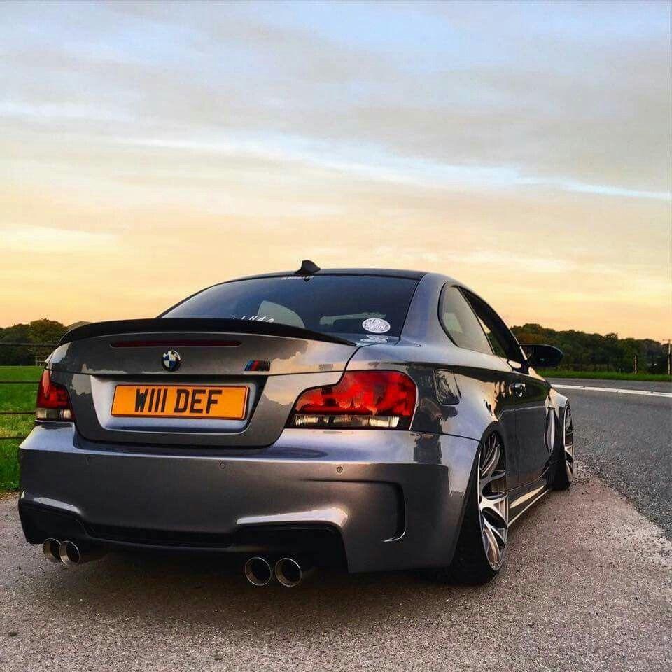 Pin By Samp Laster On Carros: BMW, Bmw M1 I Bmw Alpina