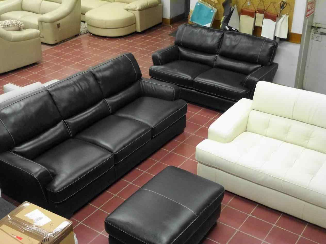 - Leather Natuzzi Sleeper Sofa Review S Brilliant Amp Sectionals