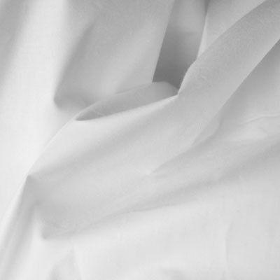 Ticking, White – Tonic Living