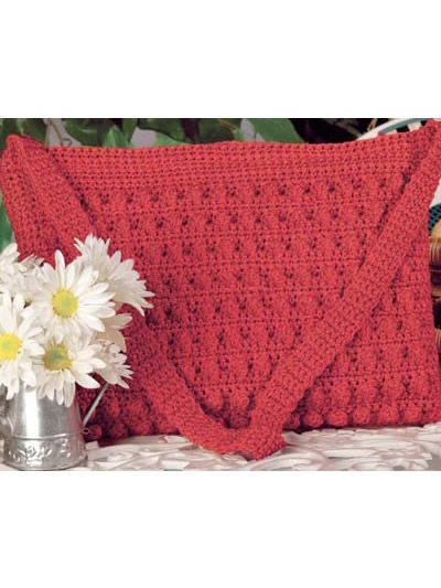 Comparing crochet patterns making your own crochet bags and purses comparing crochet patterns making your own crochet bags and purses dt1010fo