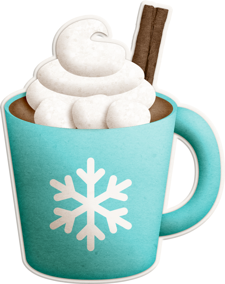 Jds Winterwonderland Mittens Png Hot Chocolate Printable Cute Christmas Wallpaper Hot Cocoa