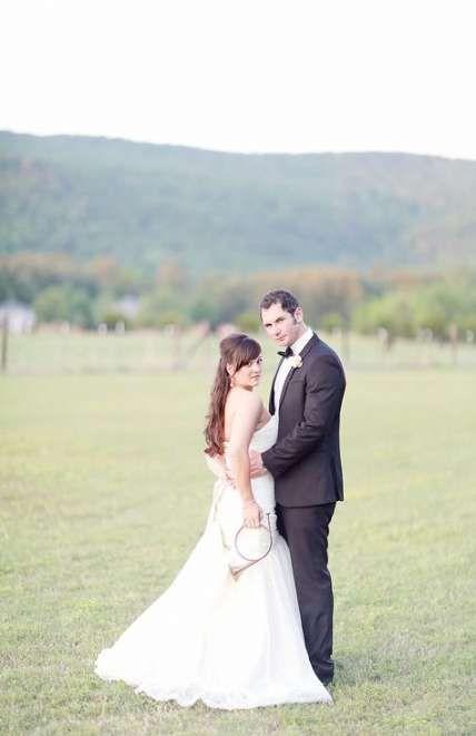 62 Best Ideas For Wedding Outdoor Woods Brides Wedding Outdoor Wedding Mountain View Weddings Wedding Color Schemes Summer