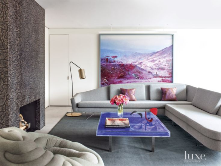 An 1898 New York Residence with Modern Details | Luxe | New York ...