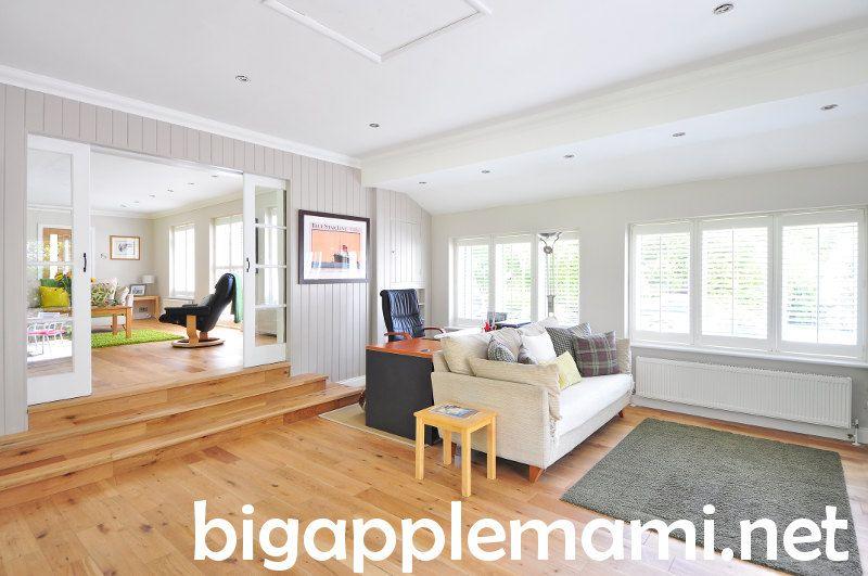 Best Cool Aarons Bedroom Sets Diy Home Decor Home Interior Design Home Decor 400 x 300