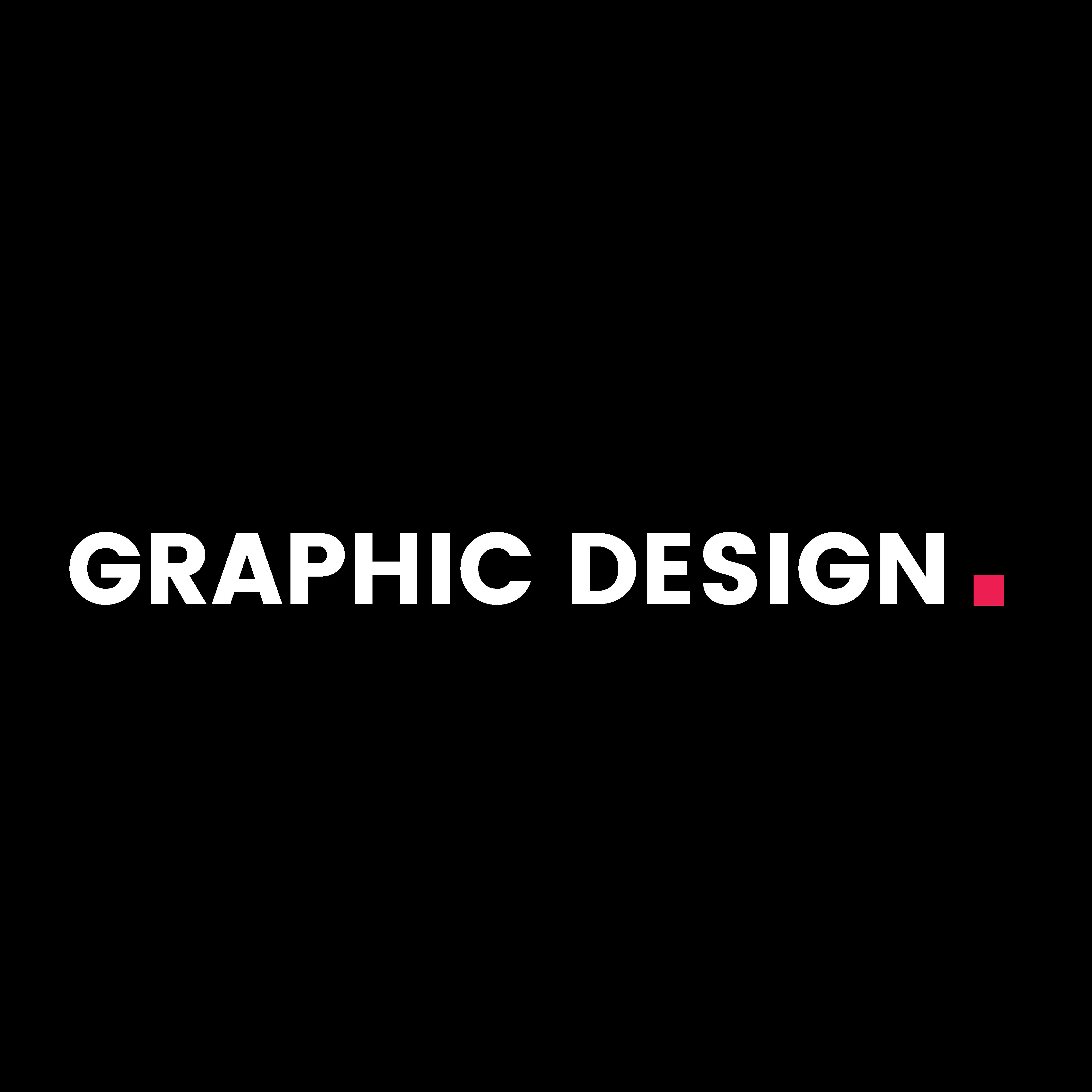 A Design Company Specialising In Web Design Graphic Design Web Marketing And Printing Based Web Design Quotes Web Design Website Design Services