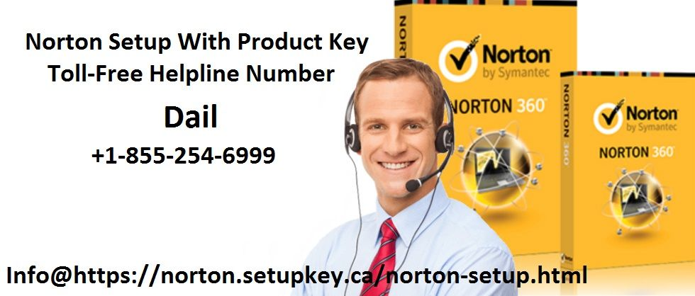Norton antivirus provides the finest shield protection for