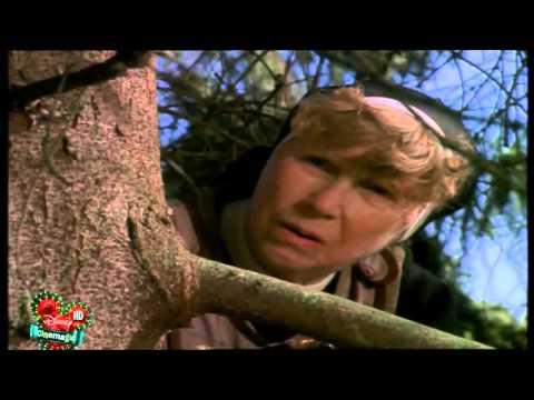 The Christmas Tree 1996 TV Movie HD 720p ( The Real Movie