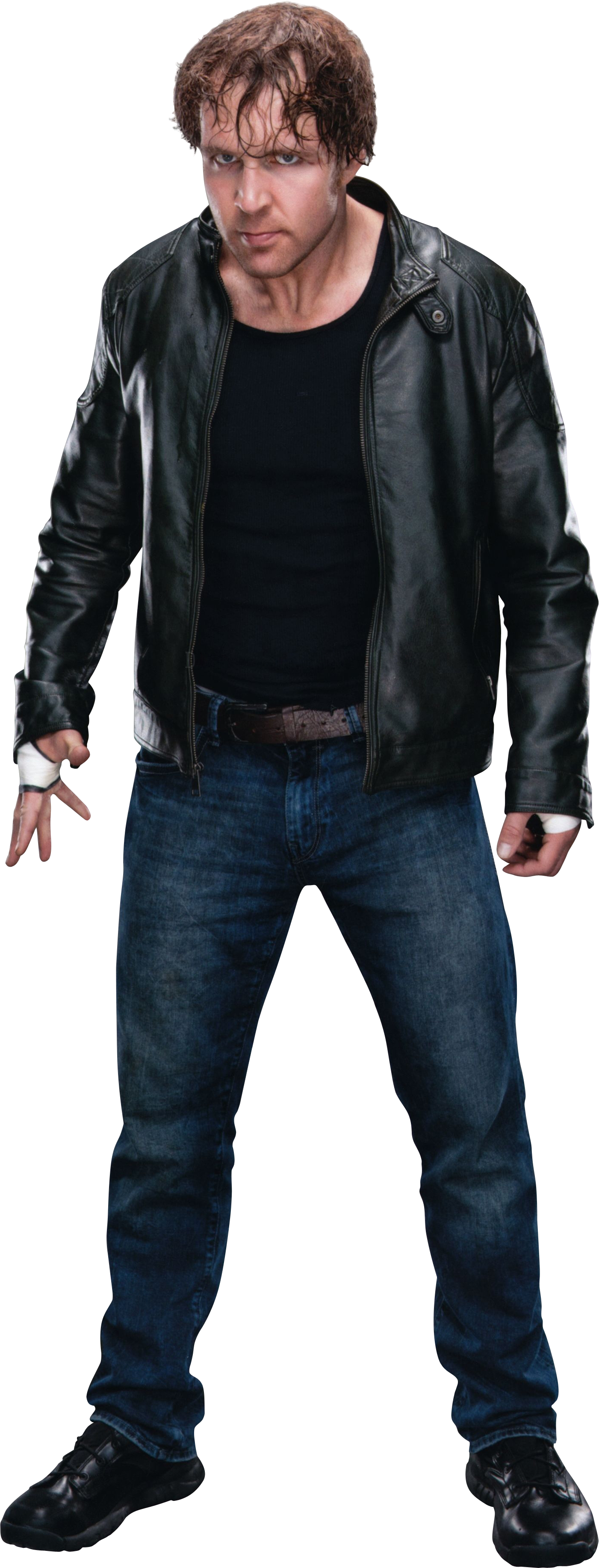 Dean Ambrose Jacket Png 1401 3667 Wwe Dean Ambrose Dean Ambrose Dean