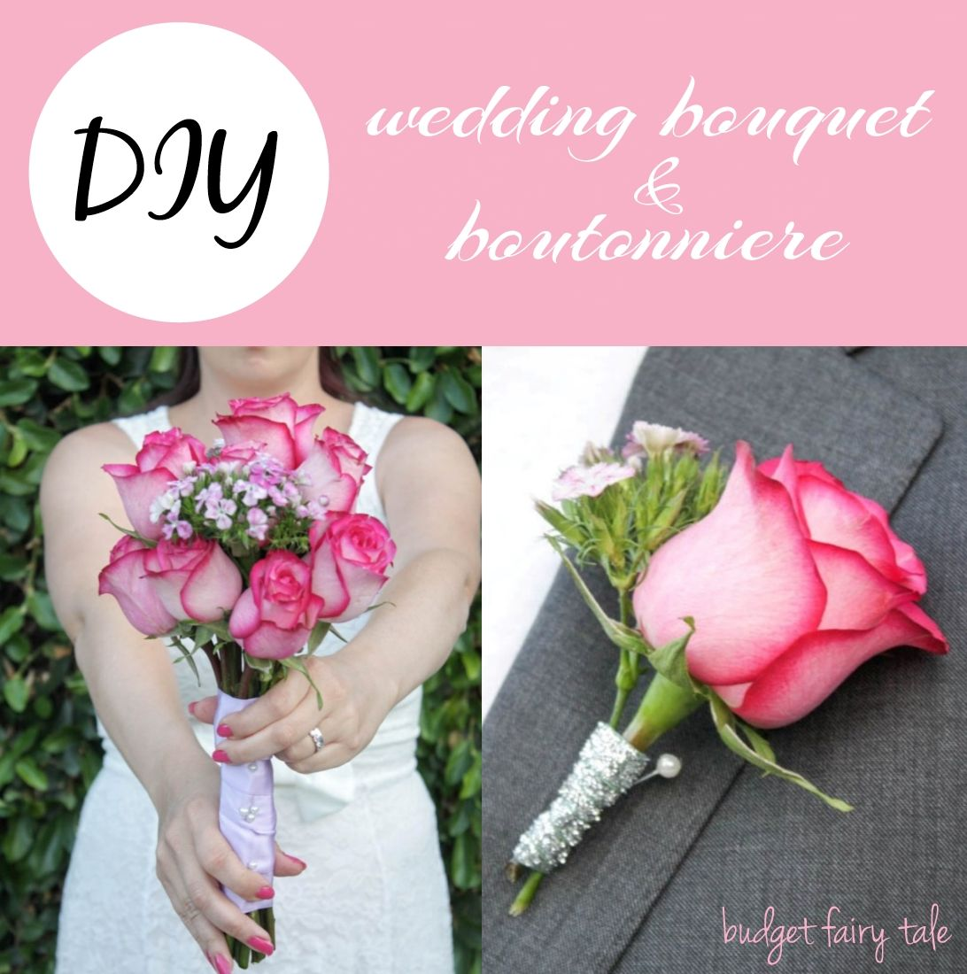 Fleur real how to arrange your own wedding flowers boutonnieres fleur real how to arrange your own wedding flowers boutonnieres diy boutonniere and wedding mightylinksfo Choice Image