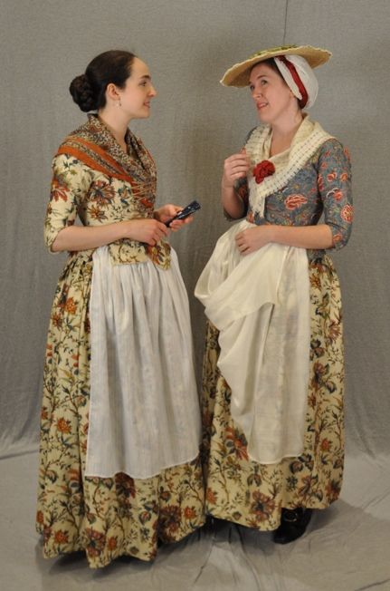 Before the Automobile | Costumes | Pinterest | Mode