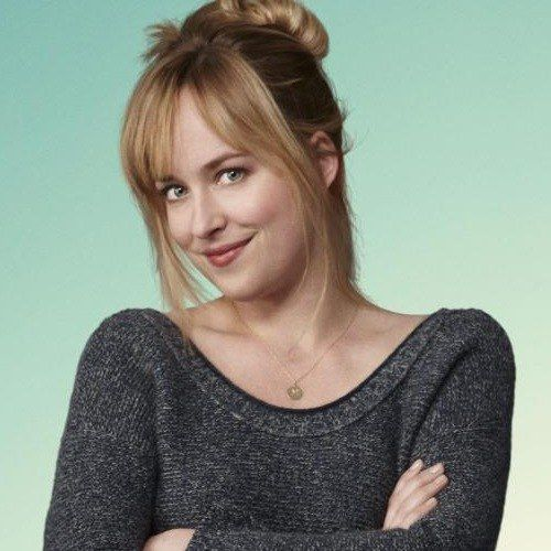 Dakota Johnson Joins Need For Speed Movie News Dakota Johnson