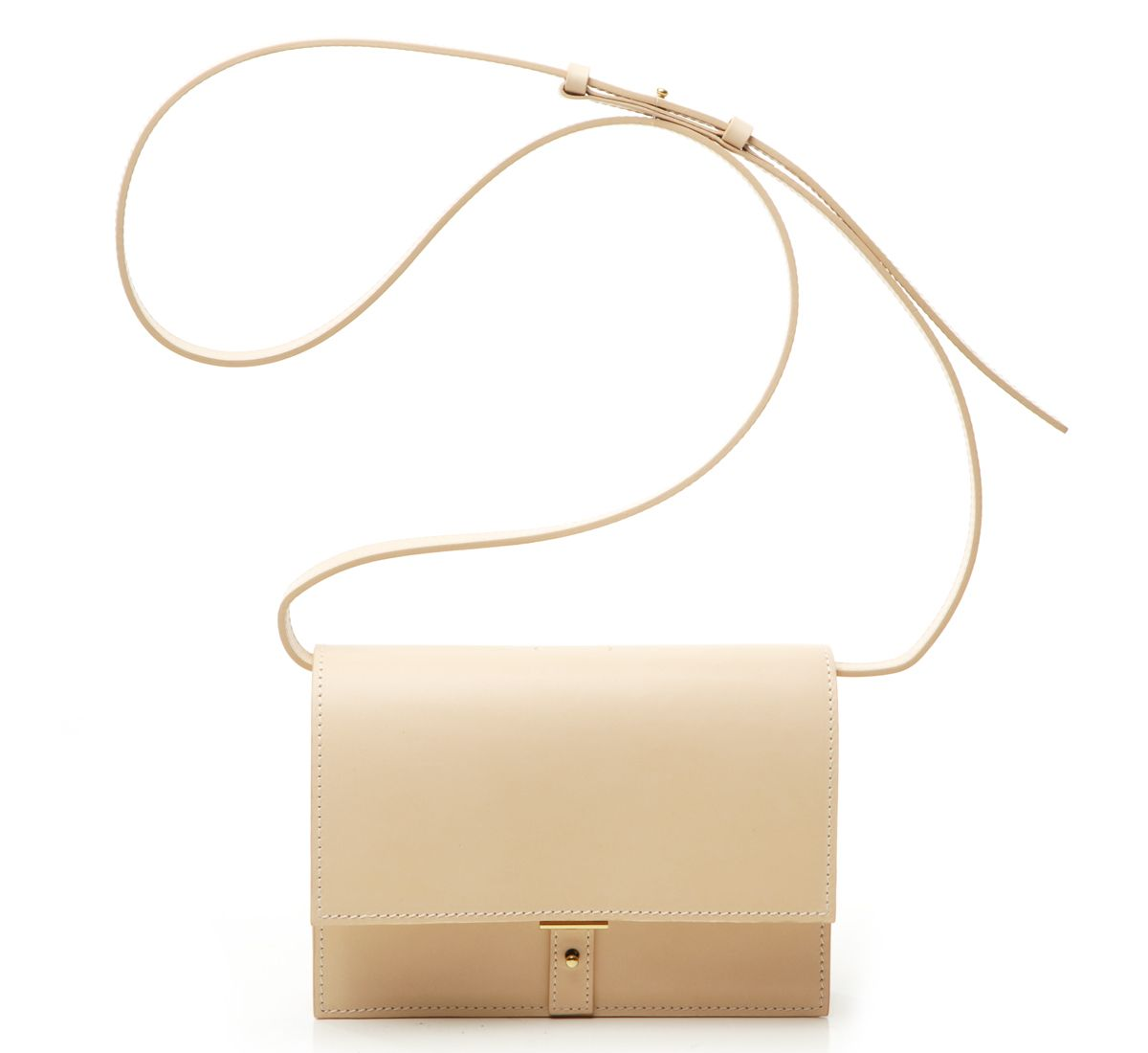 cec0fb9478f AB10 natural shoulder bag by PB 0110   What else    Bags, of course ...
