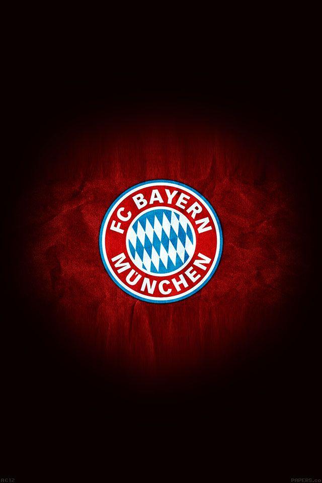 Bayern Munich Iphone Wallpaper In 2020 Bayern Munich Wallpapers Bayern Bayern Munich
