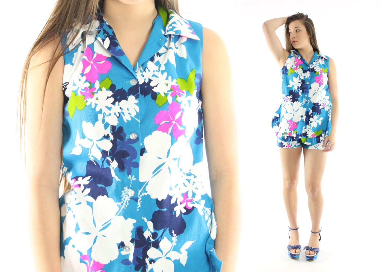 Great Hawaiian Dress For Party Images - Wedding Ideas - memiocall.com
