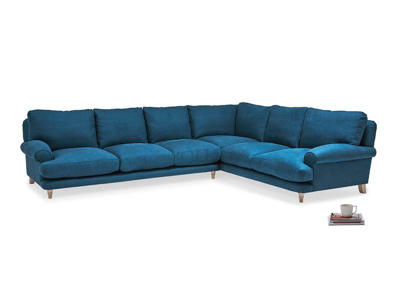 Slowcoach Corner Sofa Corner Sofa Sofa Couch