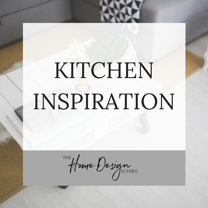 What Do You Learn In Interior Design School come and head on over to the home design school to learn how to