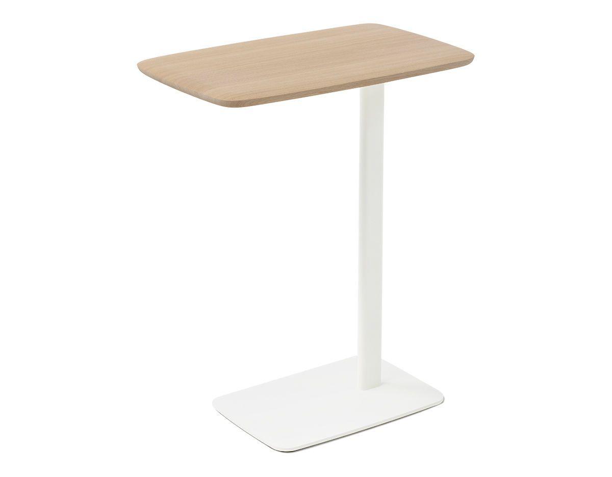 Utensils Laptop Table
